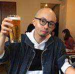 宮永琢生.JPG