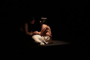 撮影/宮下さん(3)