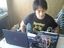 DVC00015.jpg